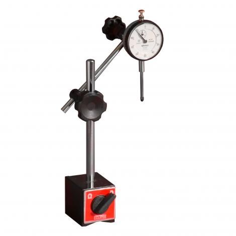 HPM20 Analogue Gauge and Holder